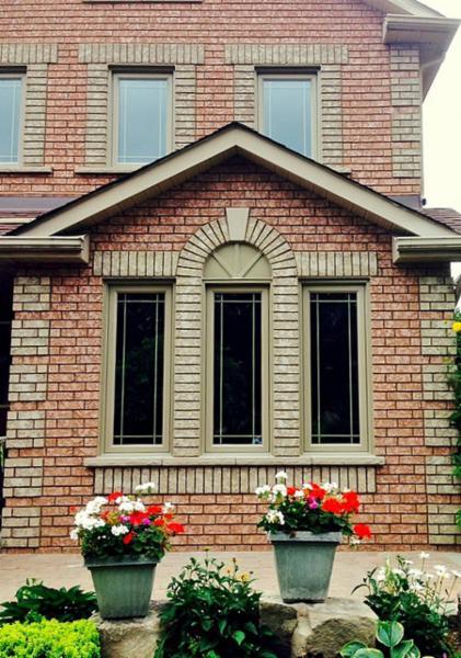 Aurora Windows & Doors - Photo 2