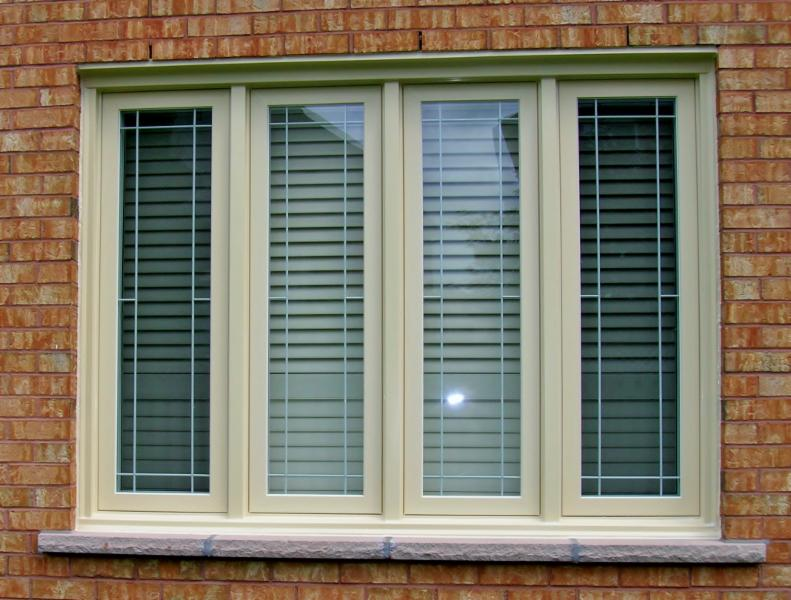 Aurora Windows & Doors - Photo 1