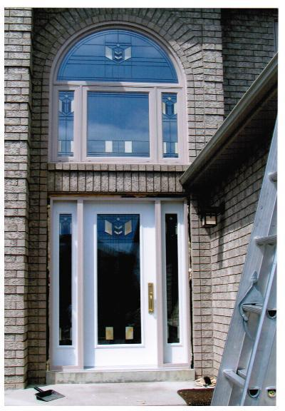 Aurora Windows & Doors - Photo 8