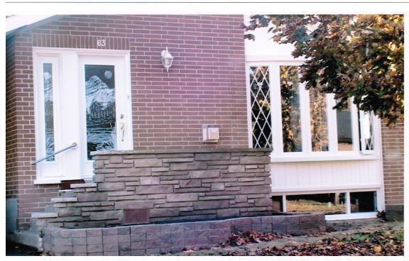 Aurora Windows & Doors - Photo 5