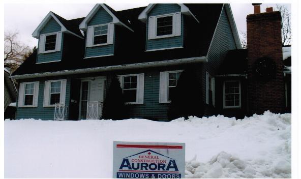 Aurora Windows & Doors - Photo 4