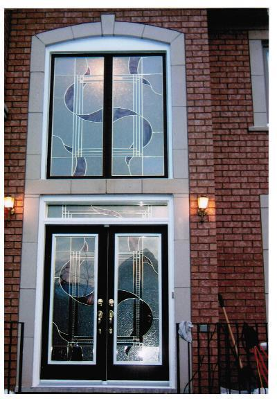Aurora Windows & Doors - Photo 1