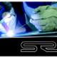 SRD Soudure - Soudure - 514-707-5968