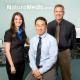 NaturoMedic.com - Naturopathes - 905-684-4934