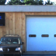 tcmmotors Inc - Used Car Dealers - 519-218-1800