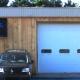 tcmmotors Inc. - Réparation et entretien d'auto - 519-218-1800