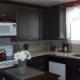 Cabinet Door Exchange - Kitchen Cabinets - 204-633-9310