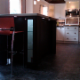 Cabinet Door Exchange - Armoires de cuisine - 204-633-9310