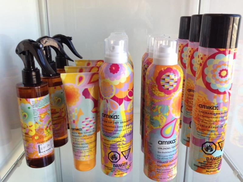 Cocos Hair & Beauty Bar - Photo 3
