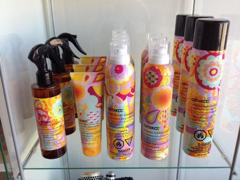 Cocos Hair & Beauty Bar - Photo 4