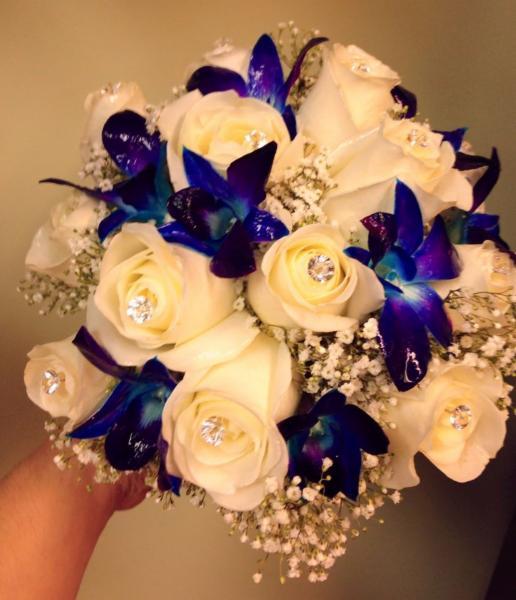 Petals By S & A Inc - Photo 1