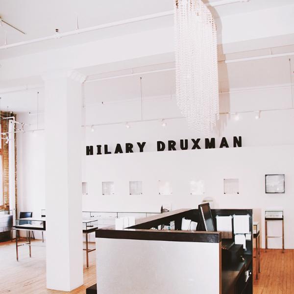 Hilary Druxman Inc - Photo 2