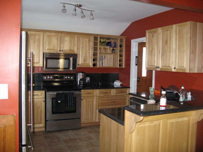 T N J Home Renovations Ltd - Photo 1