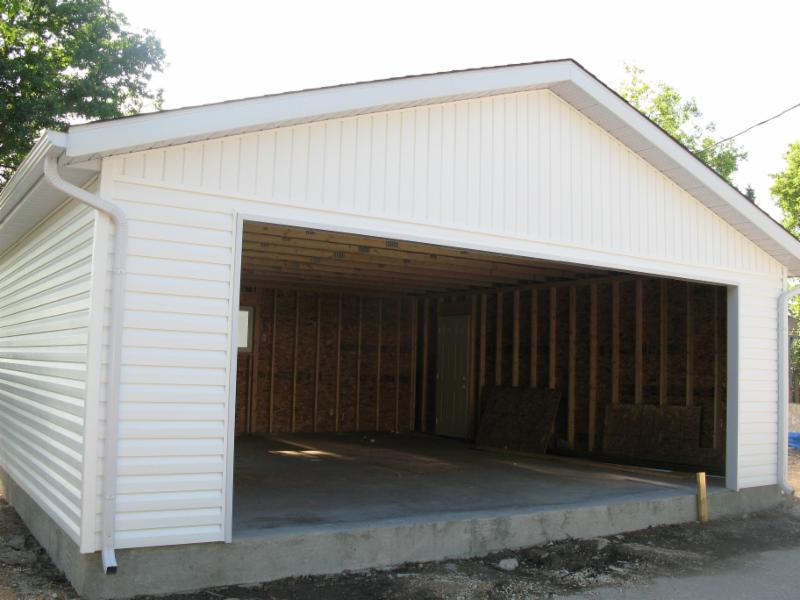 T N J Home Renovations Ltd - Photo 5