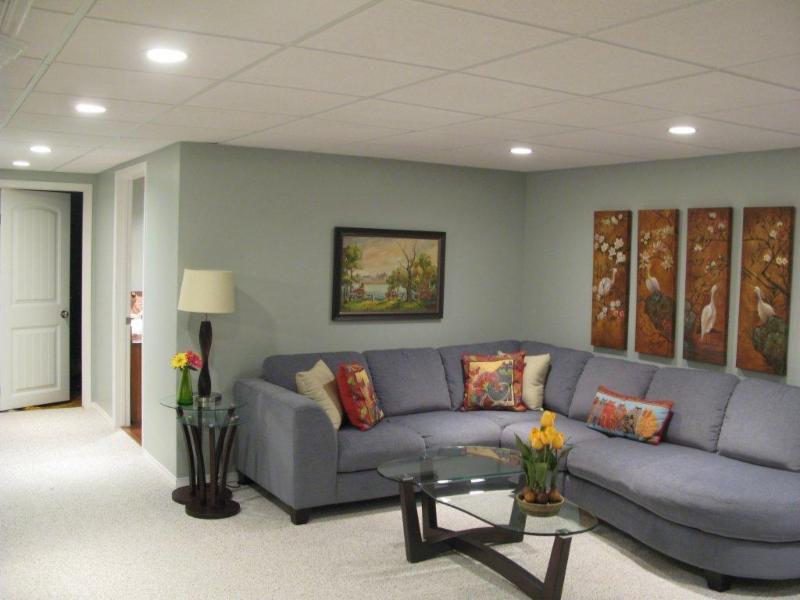 T N J Home Renovations Ltd - Photo 7