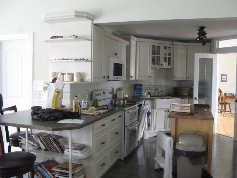 T N J Home Renovations Ltd - Photo 6