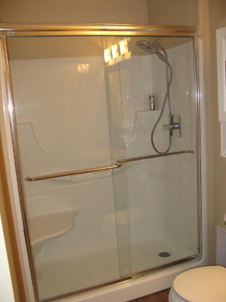 T N J Home Renovations Ltd - Photo 3
