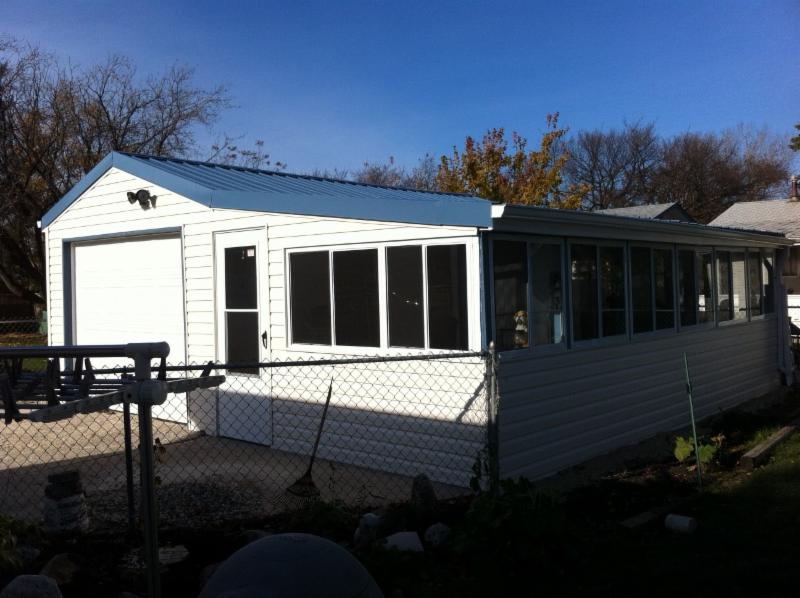 T N J Home Renovations Ltd - Photo 8
