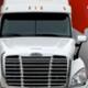 Centurion Trucking Inc - Camionnage - 778-565-1486