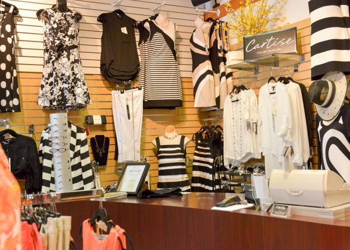Oakridge Outfitters - Photo 2