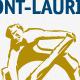 Chambre De Commerce De Mont-Laurier - Associations - 819-623-3642