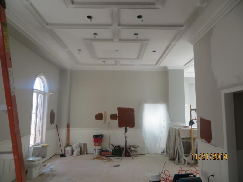 Astonbray Renovations - Photo 6