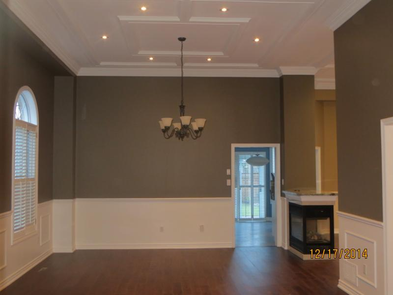 Astonbray Renovations - Photo 10