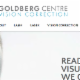 Goldberg Chaim Dr - Optometrists - 416-754-3937