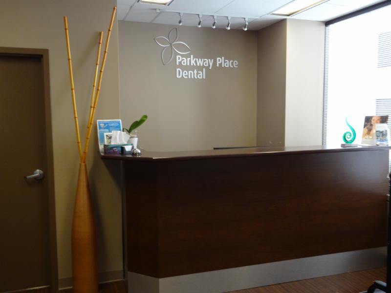 Parkway Place Dental - Photo 1