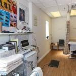 Altima Wellness Centre - Photo 6