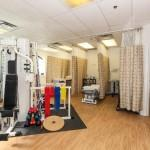 Altima Wellness Centre - Photo 8