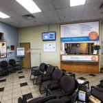 Altima Wellness Centre - Photo 7