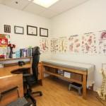 Altima Wellness Centre - Photo 3