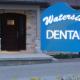 Waterside Dental - Dentists - 905-271-7171