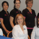Waterside Dental - Dentists - 905-271-7171