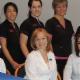 Waterside Dental - Dentistes - 905-271-7171