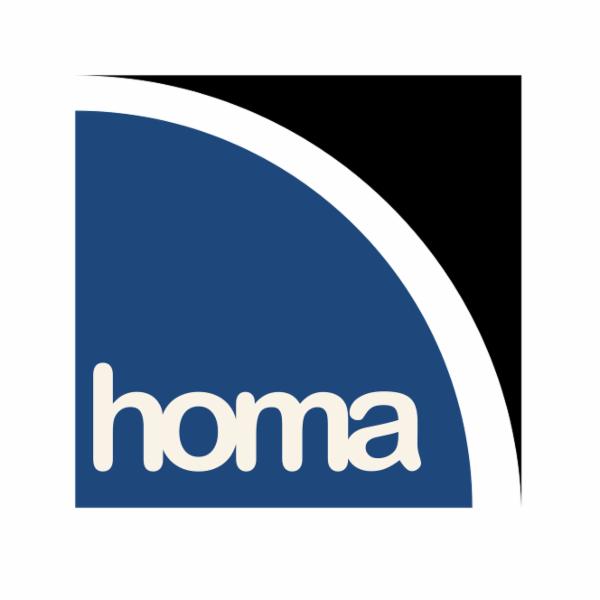 Homa Technical Services - Photo 1