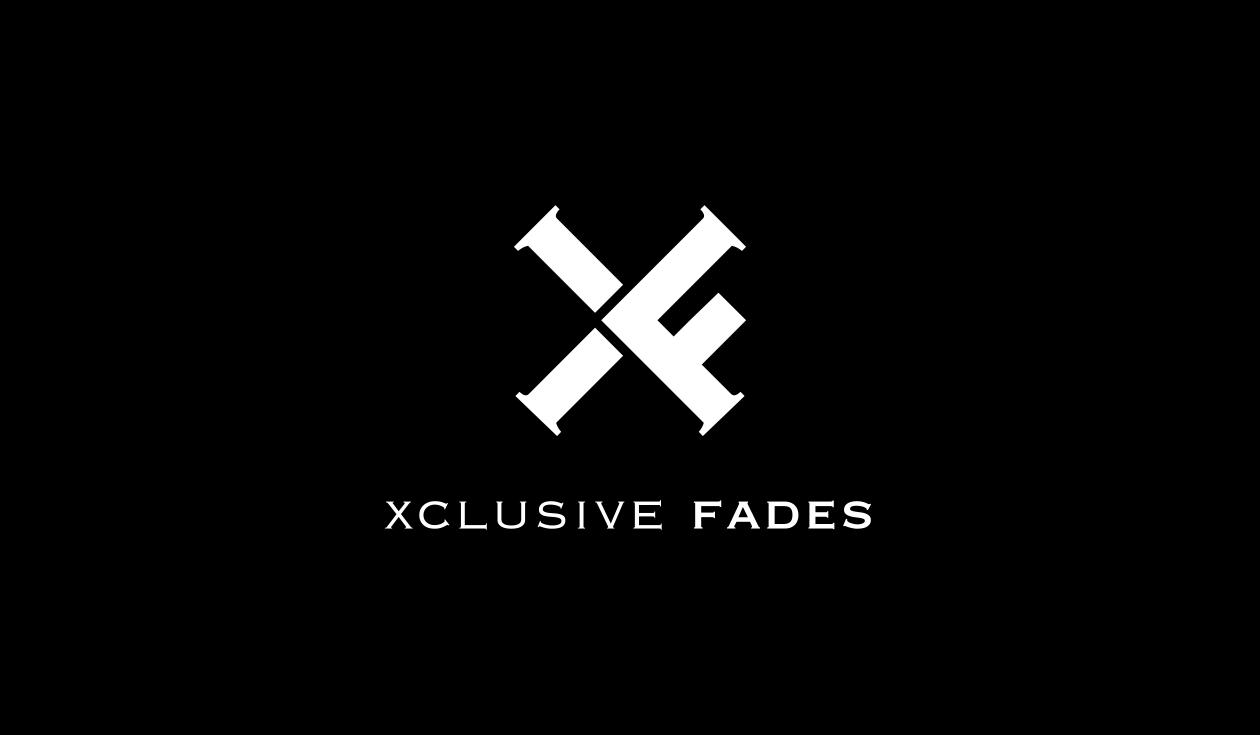Xclusive Fades - Coiffeurs pour hommes - 905-237-3427