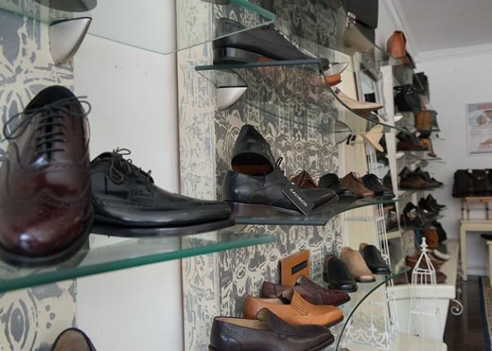 Markham Village Boots & Shoes - Photo 3