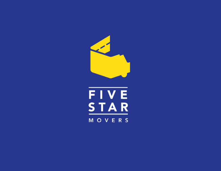 Five Star Movers - Photo 1