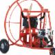 PARAMODELS-RC - Magasins de fournitures pour hobbies et modèles réduits - 514-677-4034