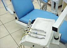 Clinique Dentaire Dr Tony Khoury - Photo 4
