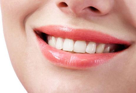 Clinique Dentaire Dr Tony Khoury - Photo 2