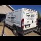 Mobile Glass Solutions - Pare-brises et vitres d'autos - 780-881-0667