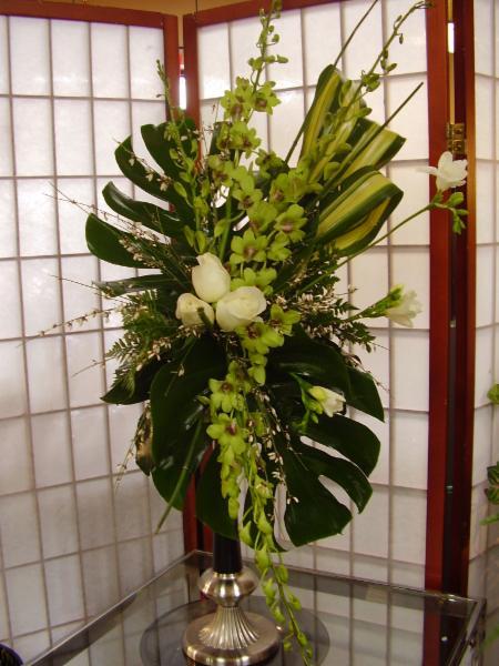 Trillium Floral Designs Inc - Photo 3