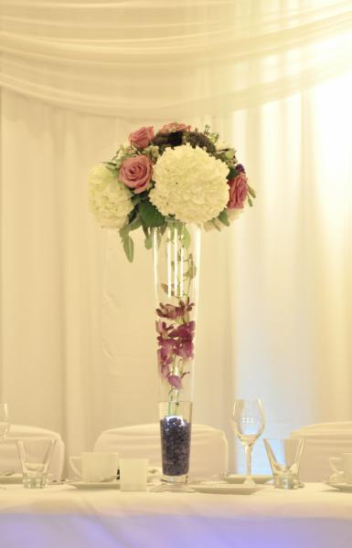 Trillium Floral Designs Inc - Photo 10