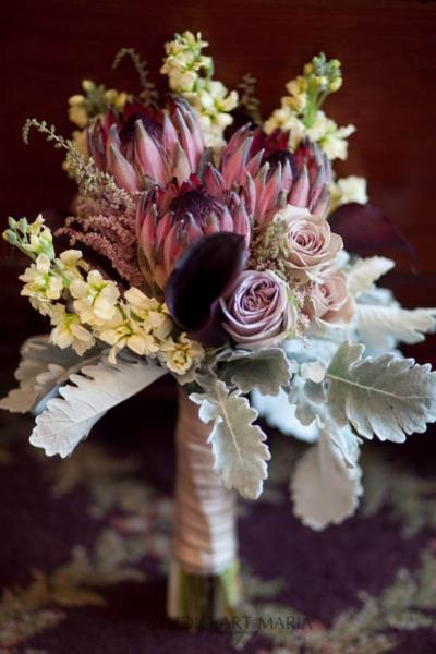 Trillium Floral Designs Inc - Photo 8