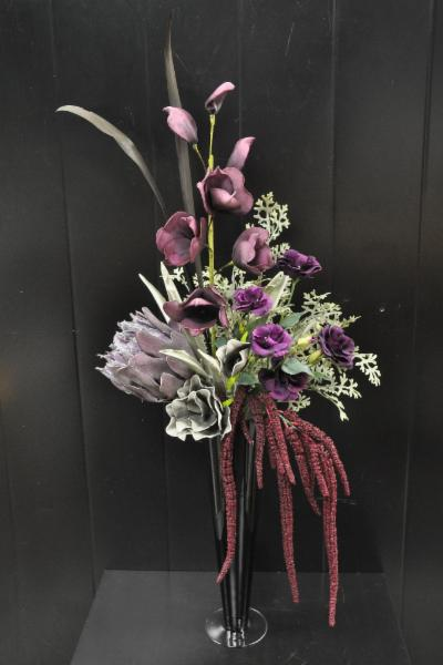 Trillium Floral Designs Inc - Photo 7