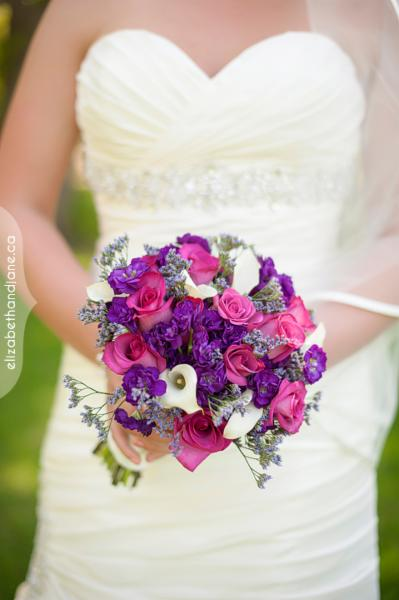 Trillium Floral Designs Inc - Photo 1