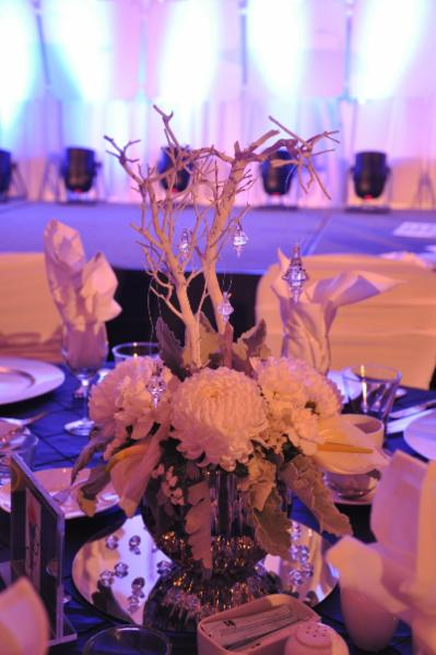 Trillium Floral Designs Inc - Photo 2